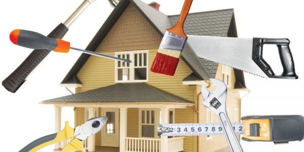 remonty dom