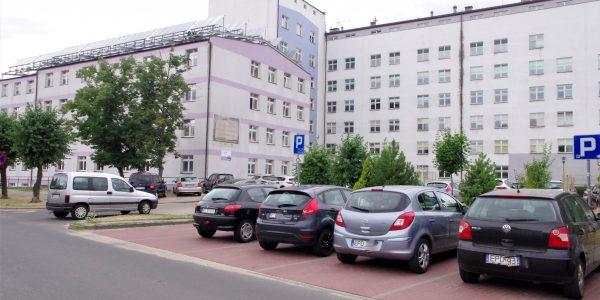 pcz szpital