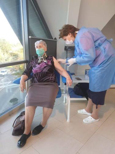 szczepienia grypa